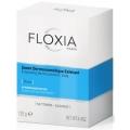 صابون روشن کننده و لایه بردار فلوکسیا