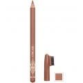 مداد ابرو اسکار شماره 208