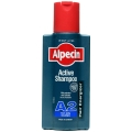شامپو اکتیو A2 آلپسین