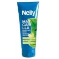 ماسک مو مغذی و احیا کننده سیب روزانه نلی تیوپی
