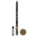 مداد ابرو بل TATTOO SUPER WATERPROOF شماره 108