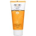 کرم ضد آفتاب فاقد چربی SPF30 راسن (رنگی)
