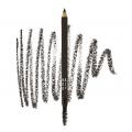 مداد ابرو استایلر میکاپ فکتوری شماره 2