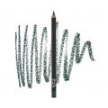 سرمه مدادی کجال دیفاینر میکاپ فکتوری شماره 28