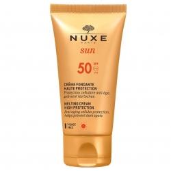ضد آفتاب SPF50 نوکس
