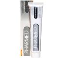 خمیردندان سفید کننده دندان های حساس فارمد 100 گرمی