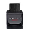 ادو تویلت مردانه Encre Noire Sport لالیک 100 میل