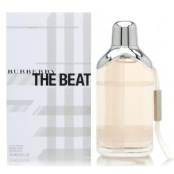 ادو پرفیوم زنانه The Beat بربری 75 میل