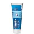 خمیر دندان پرواکسپرت Protection اورال بی