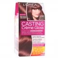کیت رنگ مو مدل Casting لورآل شماره 550