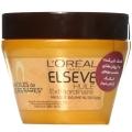 ماسک مو غنی شده با 6 روغن مغذی السیو لورآل