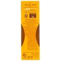 کرم ضد آفتاب فاقد چربی SPF50 آکنئیک بژ طبیعی سان سیف