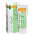 کرم پروتئین شیر موی طبیعی جی اف لازارتیک