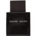 ادو تویلت مردانه Encre Noire لالیک 100 میل