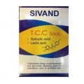 صابون ضد جوش TCC سیوند