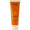کرم ضد آفتاب رنگی SPF95  دکتر ژیلا