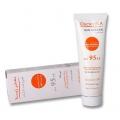 کرم ضد آفتاب SPF95 دکتر ژیلا (بیرنگ)