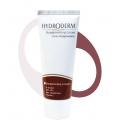 کرم روشن کننده و ضد لک هیدرودرم