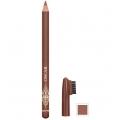 مداد ابرو اسکار شماره 209