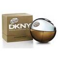ادو پرفیوم DKNY مردانه Be Delicious
