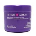 کرم تقویت و تغذیه کننده RBHC موی خشک و آسیب دیده رنه بلانش