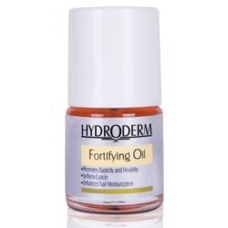 روغن تقویت کننده ناخن هیدرودرم