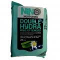 دستمال پاک کننده دبل هیدرا نینو 27 عددی