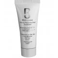 فلوئید ضد آفتاب SPF50 پوست چرب بیزانس (شماره 30)