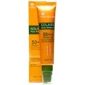 فلوئید ضد آفتاب ضد چروک SPF50 ایوروشه