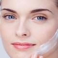 ضد چروک پوست حساس