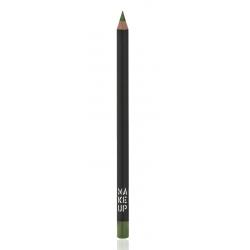 سرمه مدادی کجال دیفاینر میک آپ فکتوری شماره 21