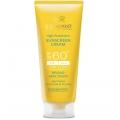 ضد آفتاب پوست نرمال و خشک SPF60 سینره (بی رنگ)