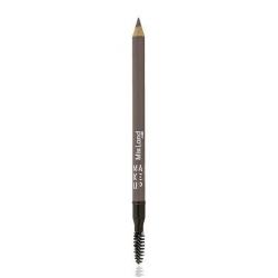 مداد ابرو استایلر میک آپ فکتوری شماره 3