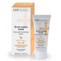 ضد آفتاب SPF100 رنگی LCA