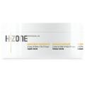 ماسک H.Zone احیا کننده جهت موی رنگ شده رنه بلانش