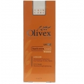 کرم ضدآفتاب الیوکس مناسب پوستهای معمولی تا خشک (رنگی)