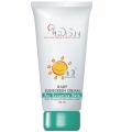 کرم ضد آفتاب کودکان SPF40 مدیسان