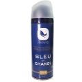 اسپری مردانه BLEU DE CHANEL آکراس