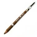 مداد ابرو پودری بل (شماره 102)