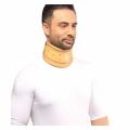 گردن بند طبی سخت آدور سایز XL