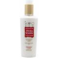 پاک کننده آرایش پوست حساس گینو