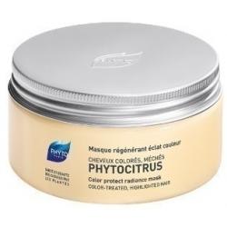 ماسک فیتوسیتروس (PHYTOCITRUS)