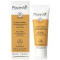 کرم ضد آفتاب رنگی SPF50 انواع پوست پلاسنتور وژتال