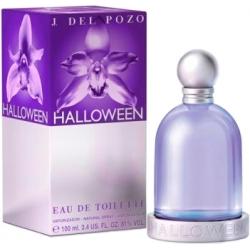 ادکلن زنانه هالووین دل پوزو