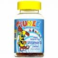 پاستیل ویتامین د مستر تامی