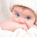 کرم سوختگی نوزاد (ادرار سوختگی)