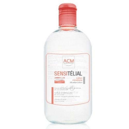 محلول پاک کننده سن سی تلیال ACM