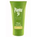 نرم کننده کافئینه پلانتور 39 مخصوص موهای رنگ شده