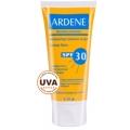 كرم ضد آفتاب مرطوب كننده SPF30 آردن