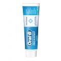 خمیر دندان سفید کننده Pro-Expert Whitening اورال بی